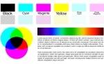 colour inkjet printer test page - Color Test Page Inkjet Printer